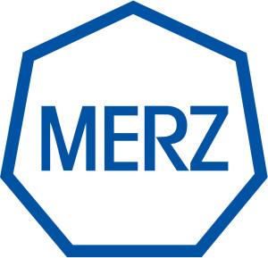 gen_logo_merz-jpg