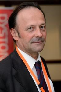 Joachim Krauss