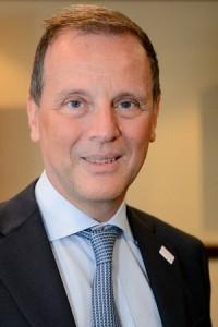 Alberto Albanese