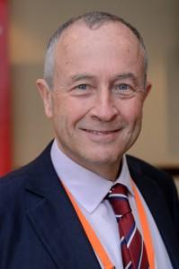 Eduardo Tolosa