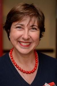 Marie Vidailhet
