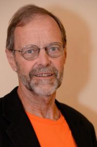 Erhard Mätzner