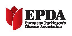 EPDA logo (medium)-2