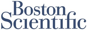 Logo Boston Bleu