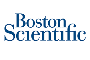 Thank you Boston Scientific....