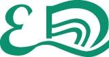 Euro_dystonia_logo[1]