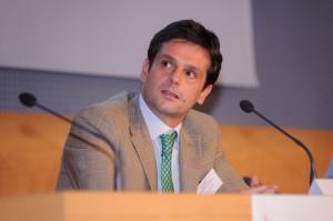 Antonio Pisani