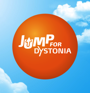 Jump_for_Dystonia_Ballon[1]