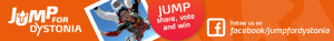 Jump_for_Dystonia_Banner_728x90