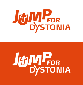 Jump_for_Dystonia_LogoFinal
