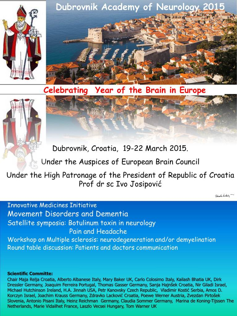 Dubrovnik Akademy flyer complete[6]