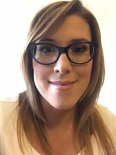 Katarzyna Smilowska MD, PhD
