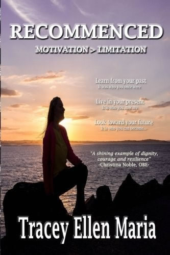 Motivation > Limita- tion